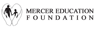 Mercer Education Foundation